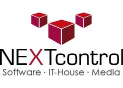 NEXTcontrol Cuxhaven