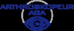 logo-arthroskopeur-aga